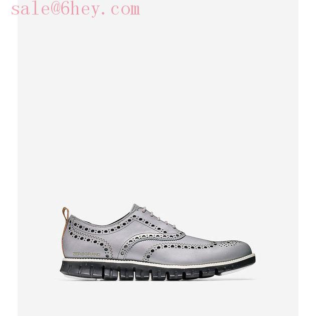 cole haan air stylar split oxford