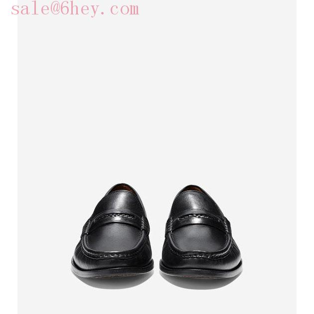 cole haan bedroom slippers