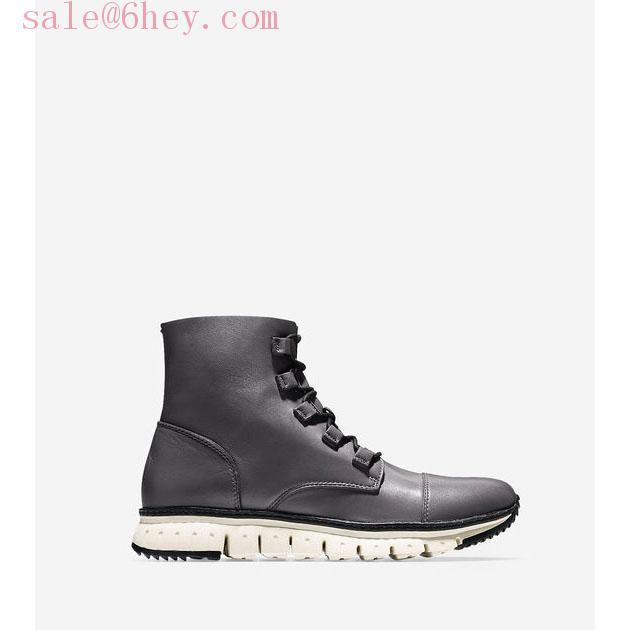 cole haan coupon code june 2015