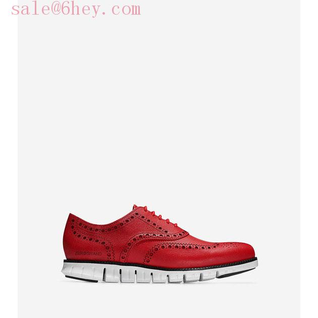cole haan dress shoes nike sole