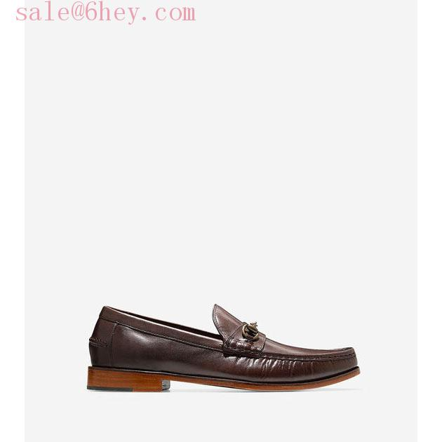 cole haan dsw quality