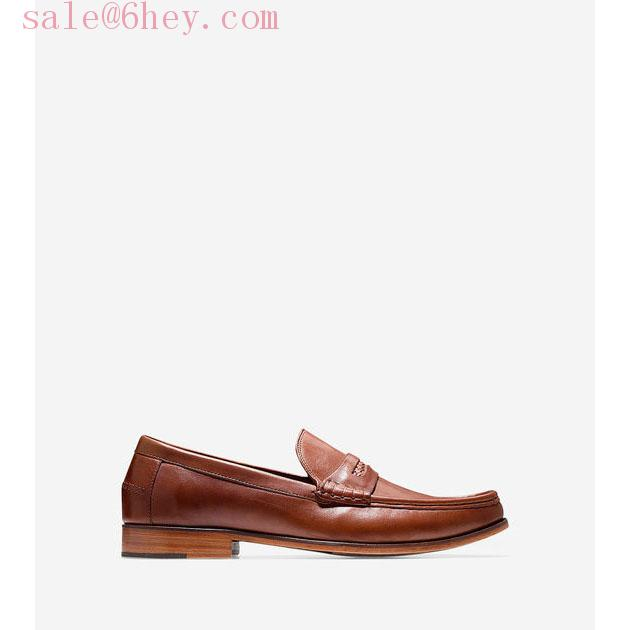 cole haan free shipping coupon