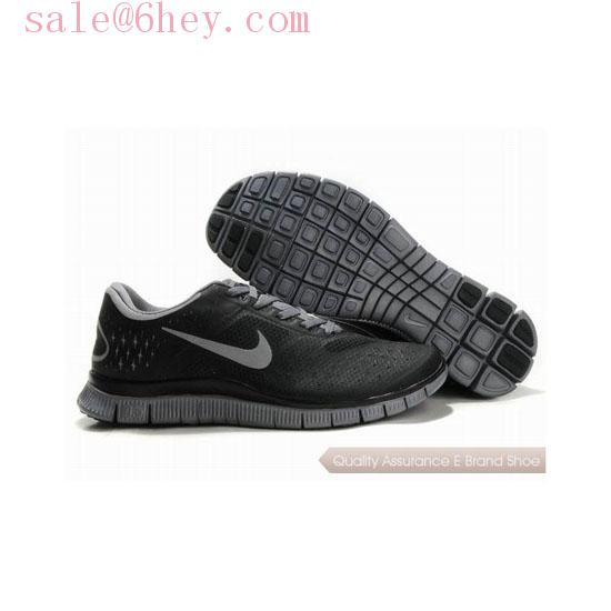 cole haan g series sneakers