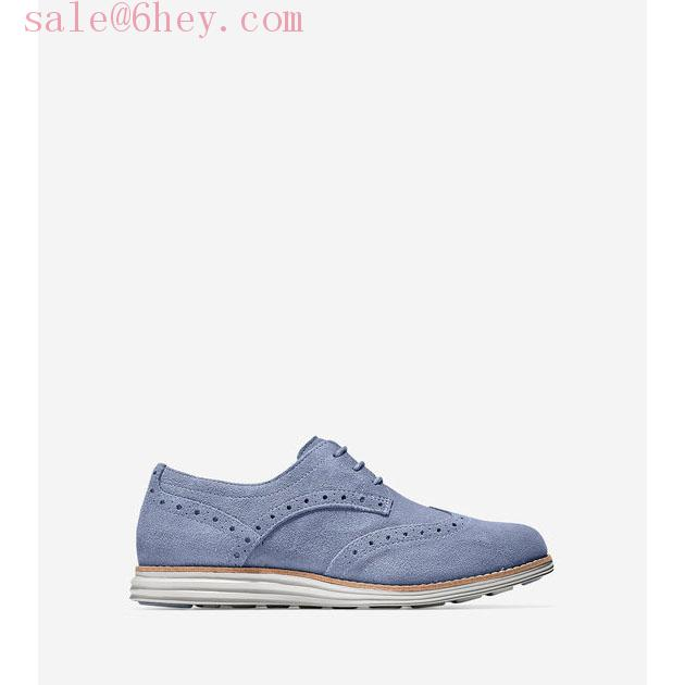 cole haan henry grand cap toe oxford