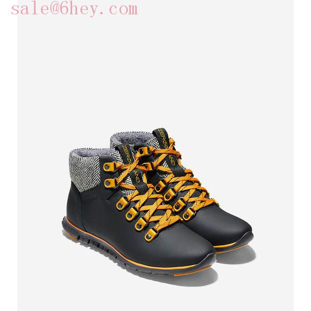 cole haan womens grandexplore waterproof hiker boot