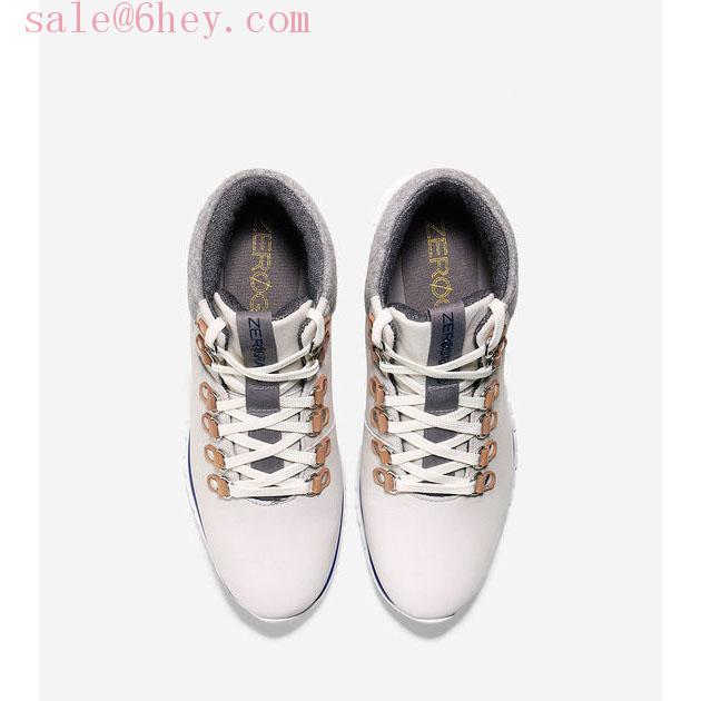 cole haan womens shoes reviews